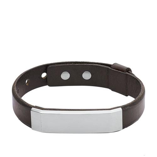 Fossil Steel Bracelet Jf02363040
