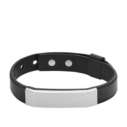 Fossil Steel Bracelet Jf02364040