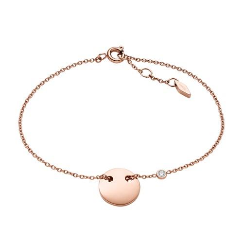 Engravable Bracelet JF02563791