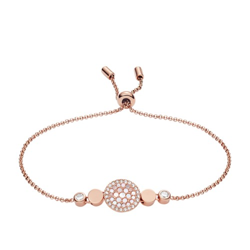 Disc Mother-of-Pearl Bracelet JF02905791