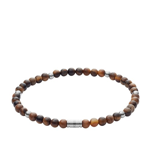 Tiger's Eye Bracelet JF02939040