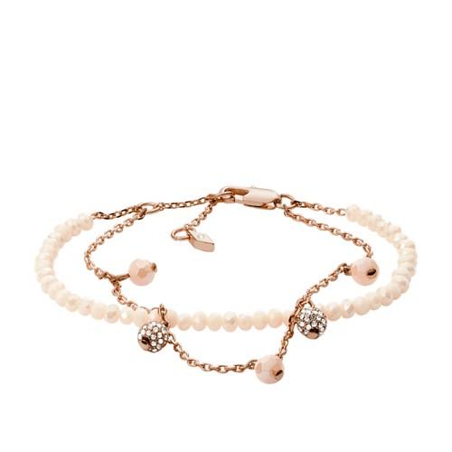 White Brass Bracelet JOA00564791