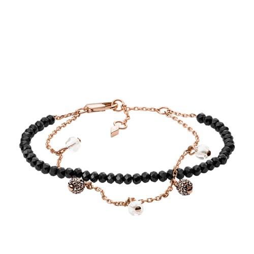 Gunmetal Brass Bracelet JOA00565791