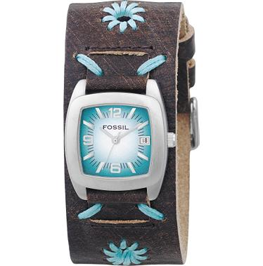 Fossil JR9149 Blueberry