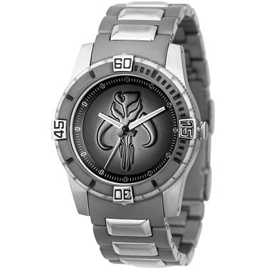 http://s7ondemand7.scene7.com/is/image/FossilPartners/LL1011_main?$fossil_detail$