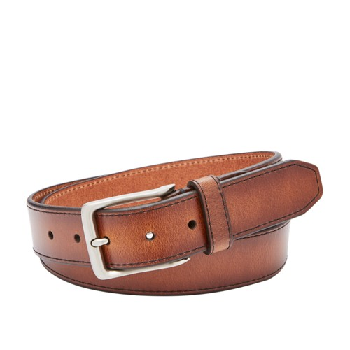 Fossil Griffin Belt MB102222244