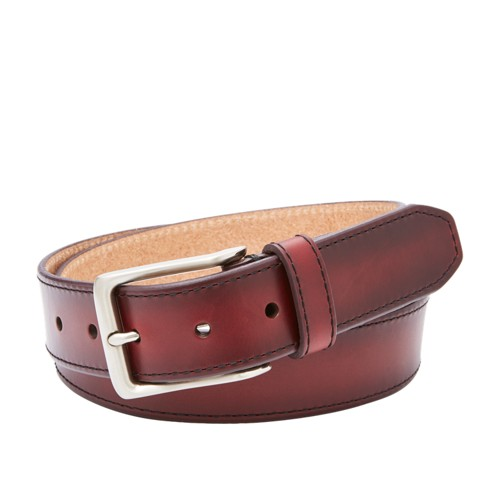Griffin Belt MB102260336