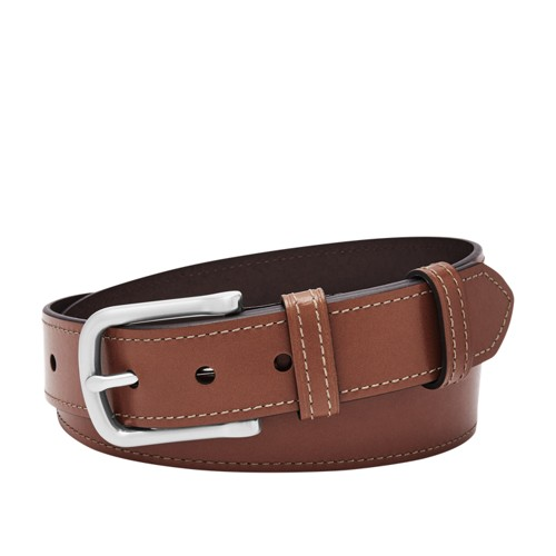 Fossil Luke Belt Mb102822230