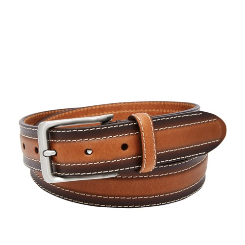 Fossil Leo Belt MB103020042