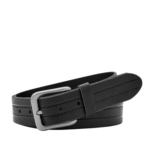 Fossil Keith Belt MB103400132