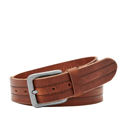 Fossil Keith Belt MB103420040