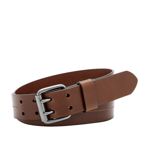 Fossil Murray Belt MB103820040