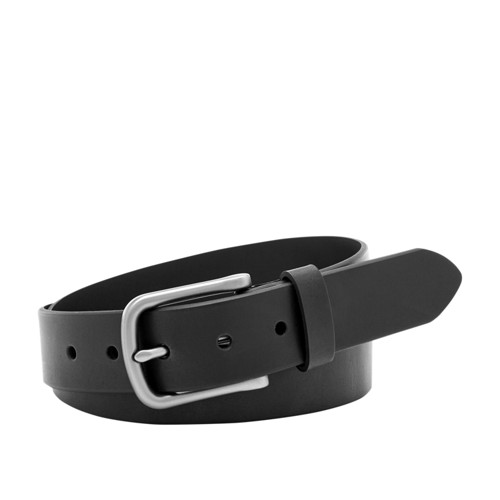 Fossil Percy Belt MB103900142