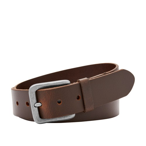 Fossil Otis Belt MB104020034