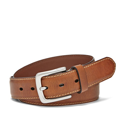 fossil Aiden Belt MB125520036