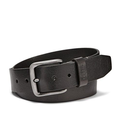 Fossil Brody Belt MB126200142
