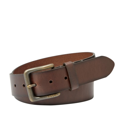 Artie Belt MB129020144