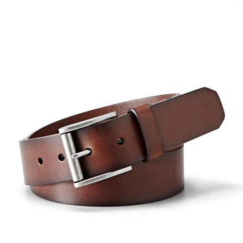 fossil Dacey Belt MB134520144