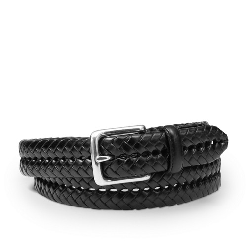 Maddox Belt MB304000144