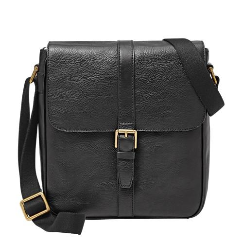Fossil New Design - Estate N/S City Bag Mbg9088001