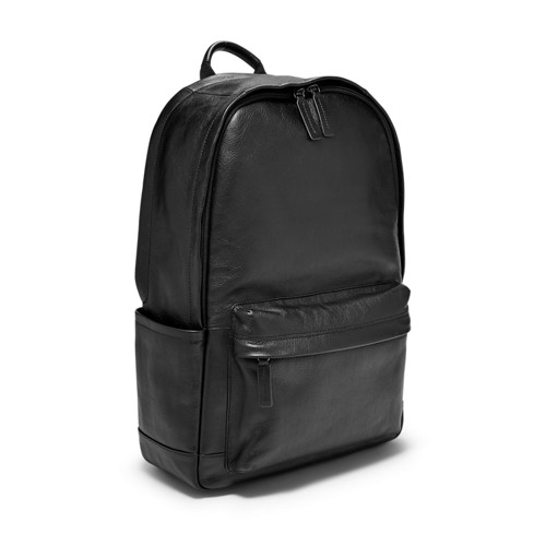 Buckner Backpack MBG9176001