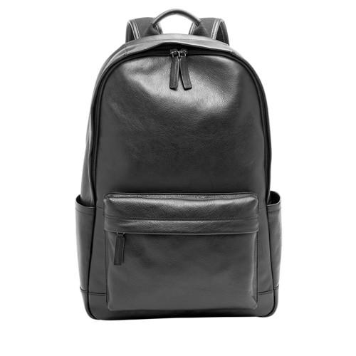 Fossil Buckner Backpack MBG9176001
