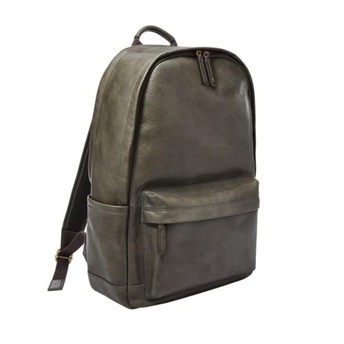 Fossil Buckner Backpack MBG9176257