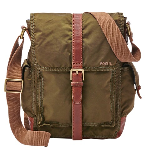 Fossil Estate Large N/S City Bag Mbg9260345