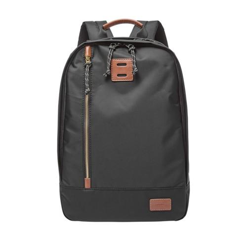 Fossil Sportsman Backpack Mbg9268001