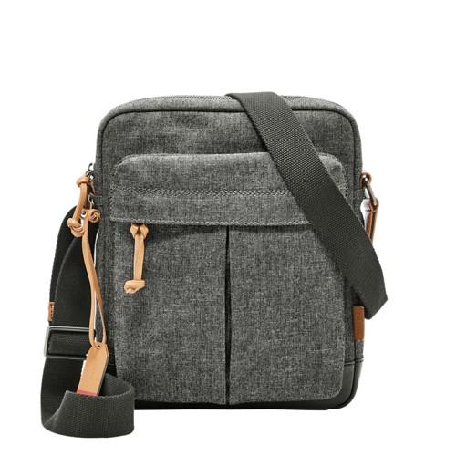 Fossil Defender Ns City Bag Mbg9320020