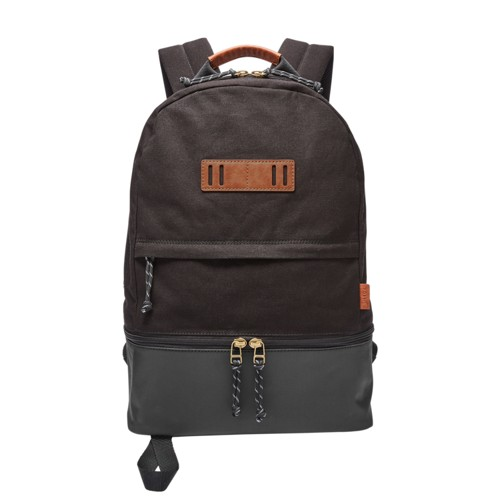 Fossil Summit Dome Backpack Mbg9327001