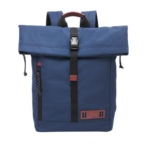 Fossil Nasher Rolltop Backpack Mbg9352400