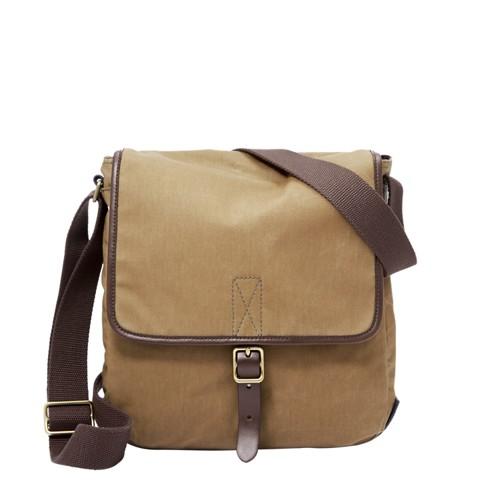 Fossil Buckner NS City Bag MBG9358200