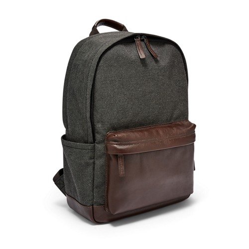 Buckner Backpack MBG9364001
