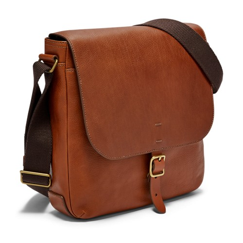Buckner NS City Bag MBG9374222