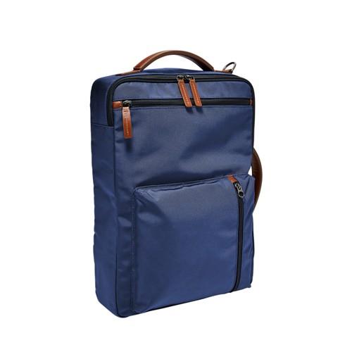 Fossil Buckner Convertible Backpack MBG9379400