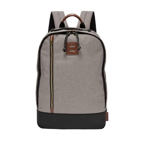 Fossil Nasher Backpack MBG9381064