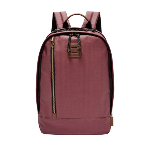 Fossil Nasher Backpack MBG9406603