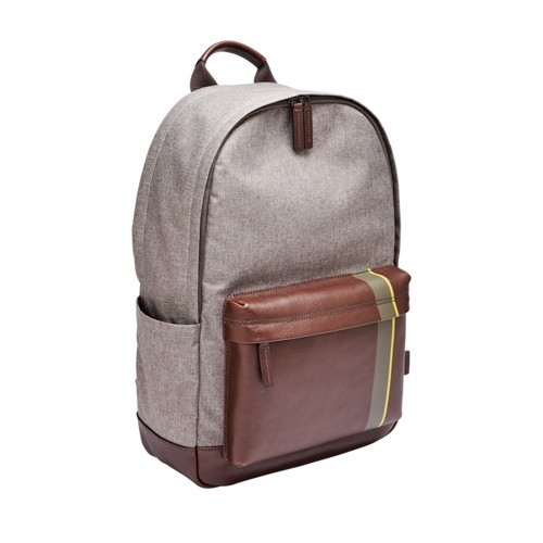 Fossil Buckner Backpack MBG9417064