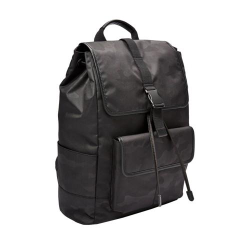 Fossil Buckner Rucksack Backpack MBG9418001