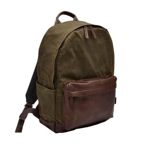Fossil Buckner Backpack MBG9422300