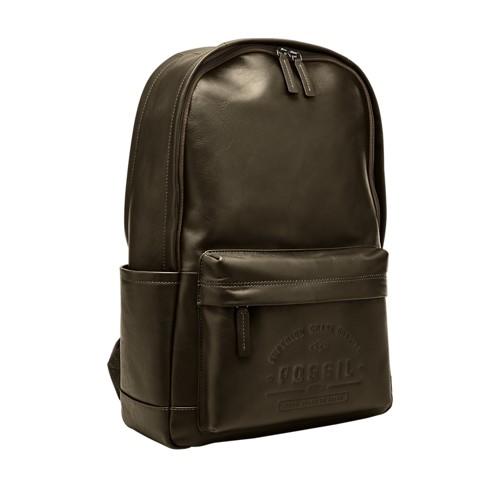 Fossil Buckner Backpack MBG9426300