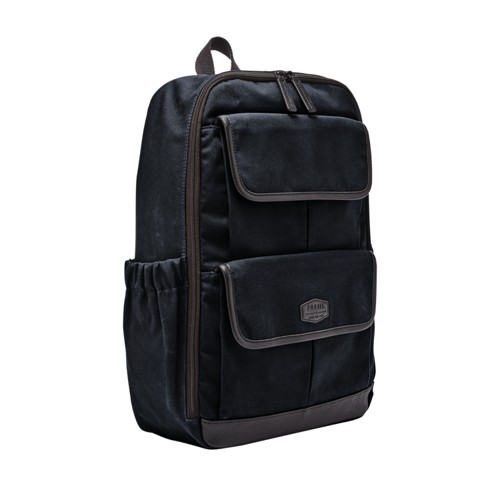 Fossil GMT Backpack MBG9432406