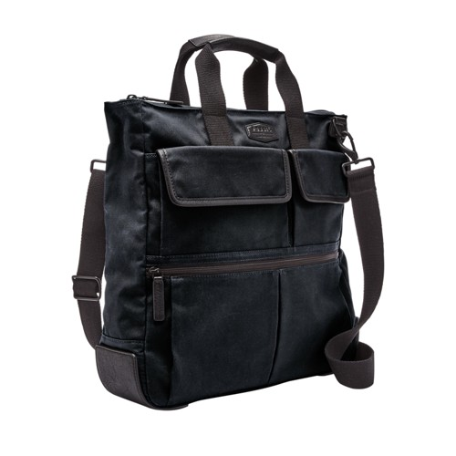 Fossil GMT Utility Brief MBG9433406