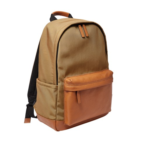 Fossil Estate Backpack MBG9436250