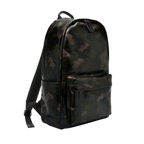 Fossil Buckner Backpack MBG9445258