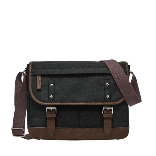 Fossil Buckner EW City Bag MBG9447001