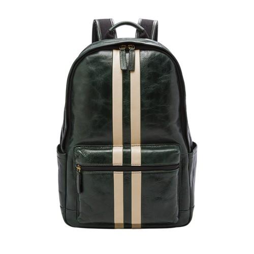 Buckner Backpack MBG9457366