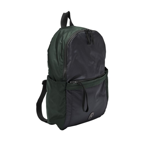 Buckner Packable Backpack MBG9459400
