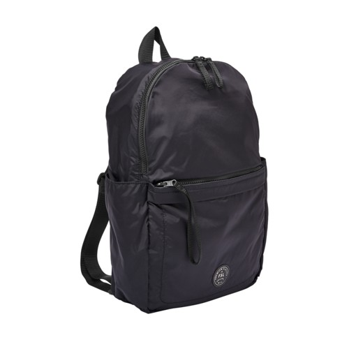 Fossil Buckner Backpack MBG9460001